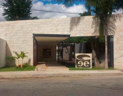 instalaciones-y-servicios-1