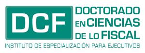 logos-oferta-DCF