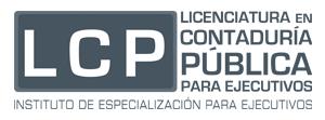 logos-oferta-LCP