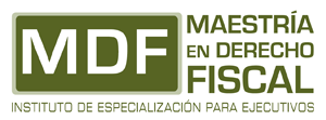 logos-oferta-MDF