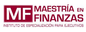 logos-oferta-MF