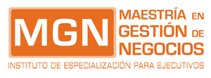 logos-oferta-MGN